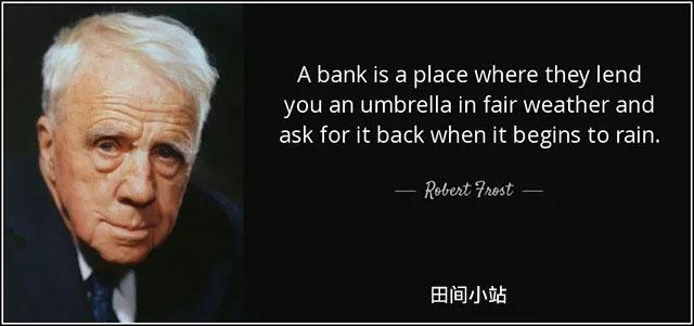 熟词僻义 | fair是一种怎样的天气?