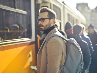熟词僻义 | commute 是一种怎样的减少?