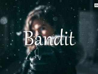 小词详解 | bandit